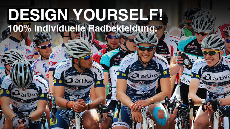 Radsport / Cycling