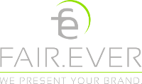 FAIR.EVER Events - PROMOTION UND HOSTESS SERVICE