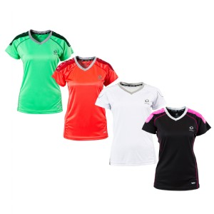 Running Unlimited - Laufshirt Frauen
