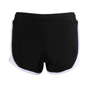 Running Unlimited - Shorts Frauen