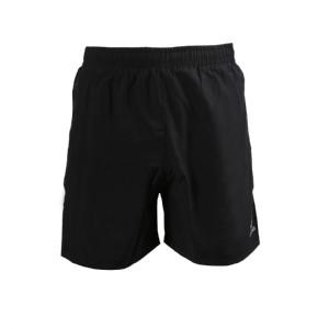 Running Unlimited - Shorts Männer