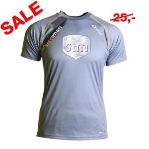 2014 - Official Shirt unisex