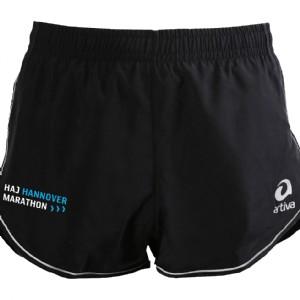 HAJ Hannover Marathon - Shorts Männer