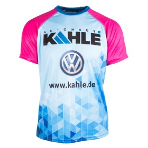 Autohaus Kahle (Running-Shirt)