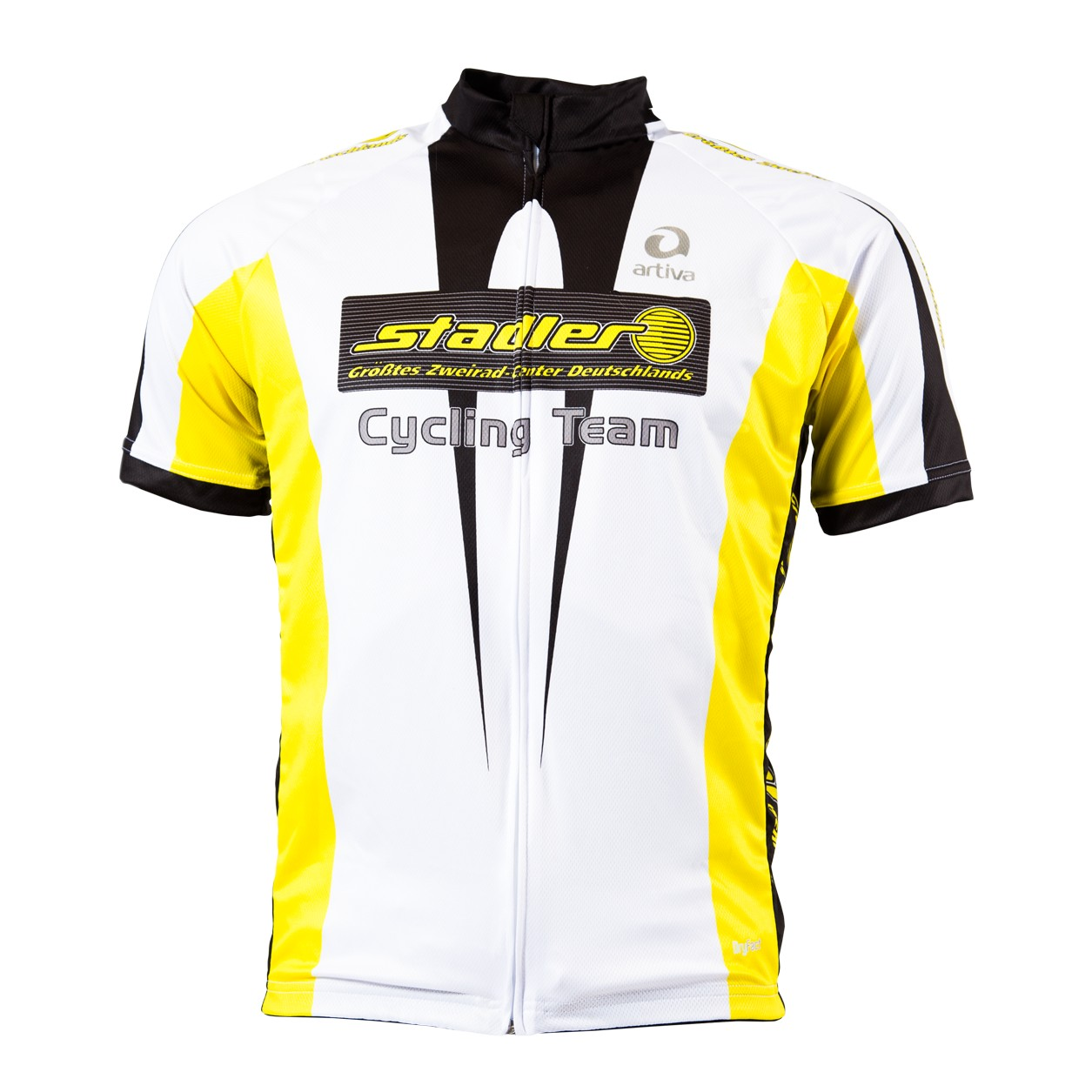 Stadler Radtrikot (Cycling-Shirts)