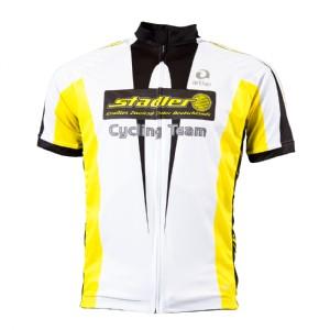 Stadler Radtrikot (Cycling-Shirts)