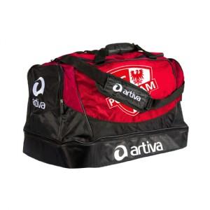 SC Potsdam Sporttasche groß