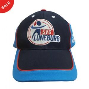 SVG Cap