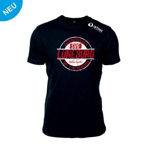 SVG Nr. 1 T-Shirt
