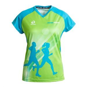 Atemlos Emden 100% Customized Shirts