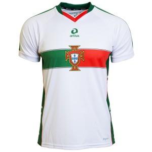 Portugal Trikot 2018 für Männer