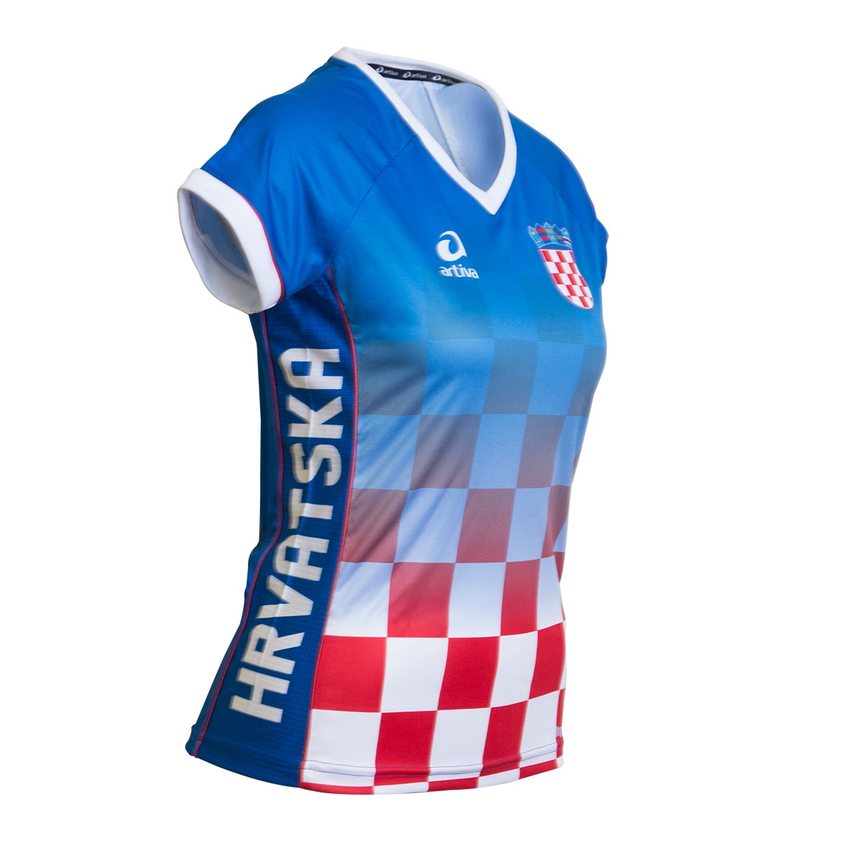 Single frauen kroatien Frauen kroatien kennenlernen – - Ihr Spezialist für Volleyball »