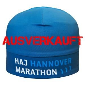 HAJ Hannover Marathon 2018 Winter-Beanie