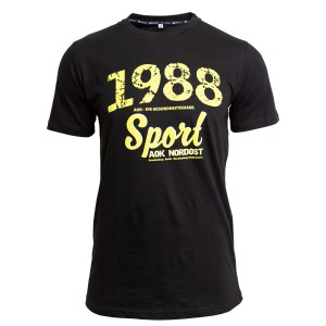 AOK T-Shirt