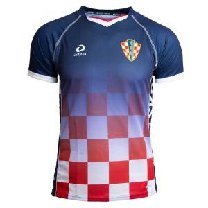 Kroatien Trikot NEU für Männer