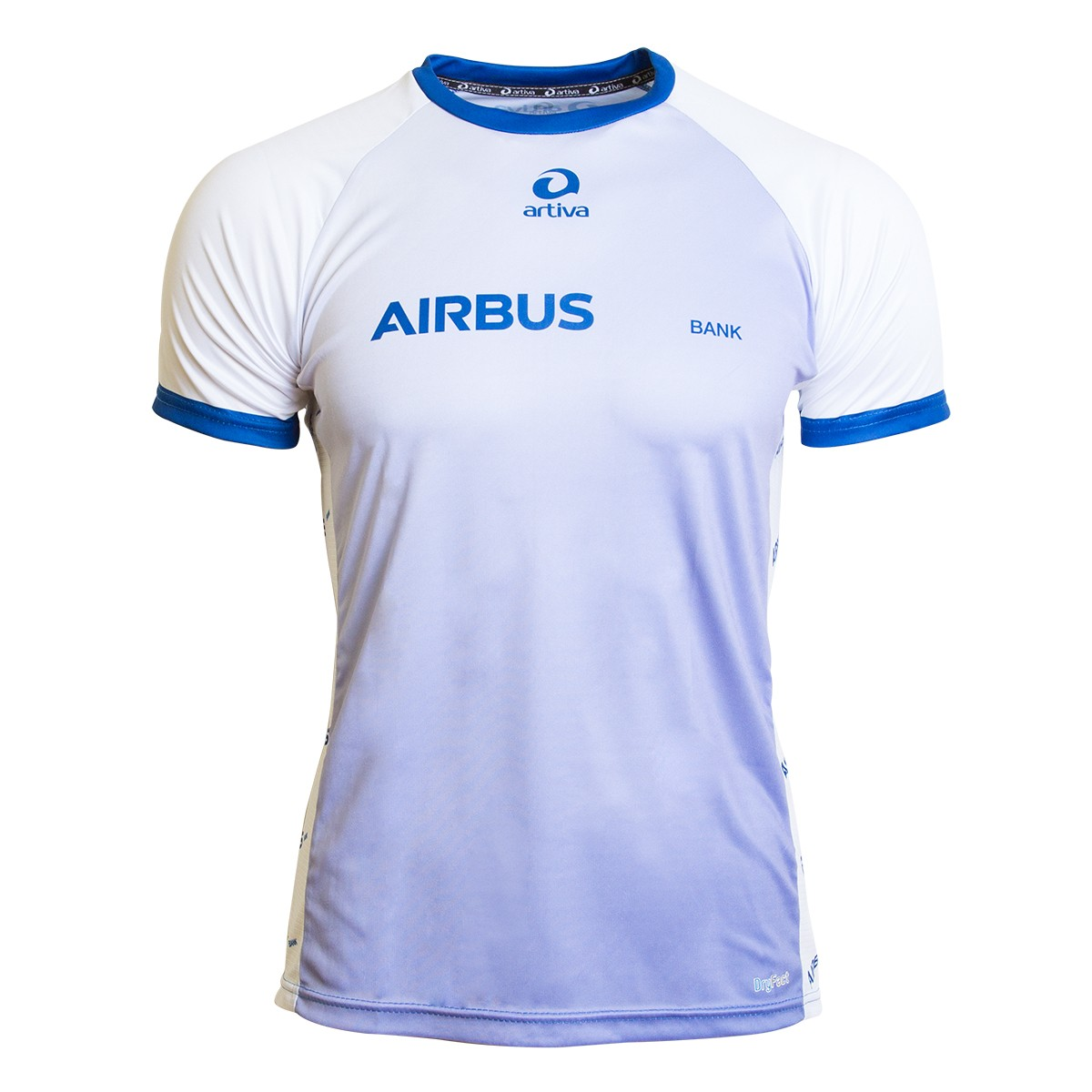 Laufshirt - Airbus