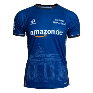 Laufshirt - amazon
