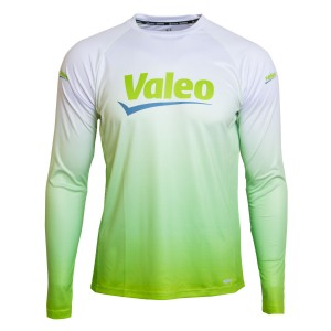 Laufshirt - Valeo