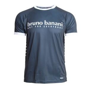 Laufshirt - Bruno Banani