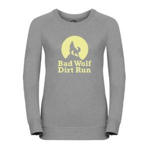 Sweat-Shirts Bad Wolf für Frauen