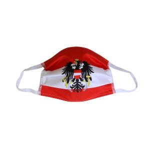 ÖSTERREICH-Maske - unisex