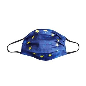EUROPA-Maske, unisex