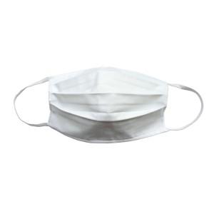 BASIC BW-Maske, weiß