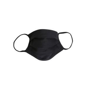 BASIC BW-Maske, schwarz