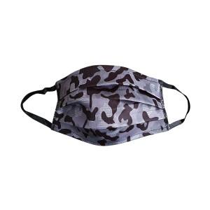 """Masque tissu """"CAMOUFLAGE"""" - protection contre la corona"""