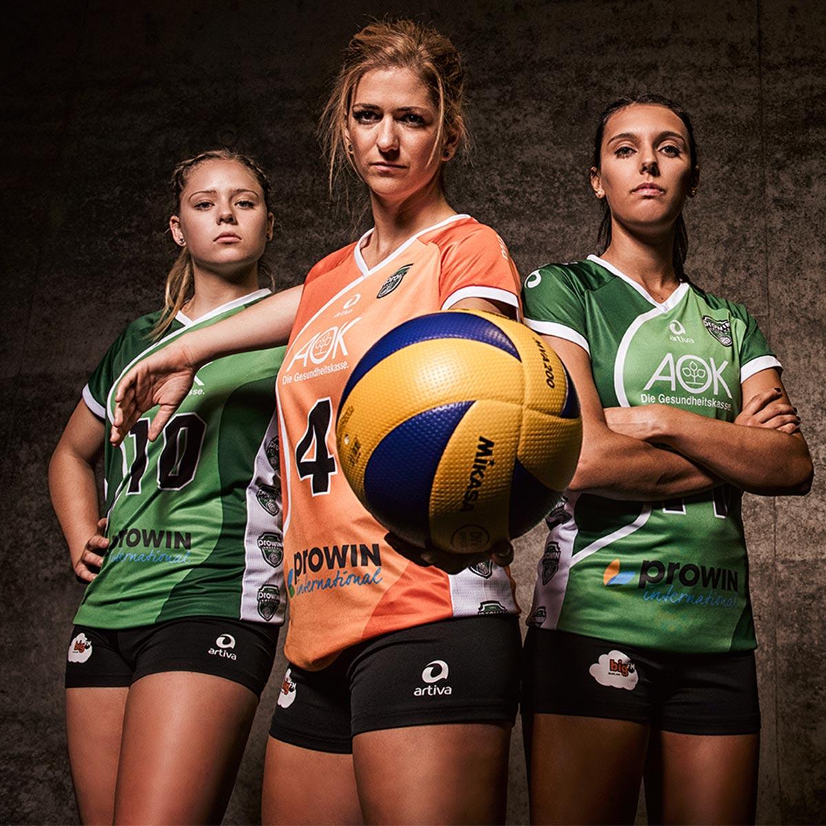 Artiva Trikots Customized Individuelle Volleyball 100 Gestalten gqY7Zn0xw