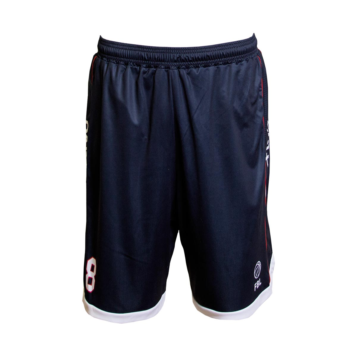 Baskettball Shorts