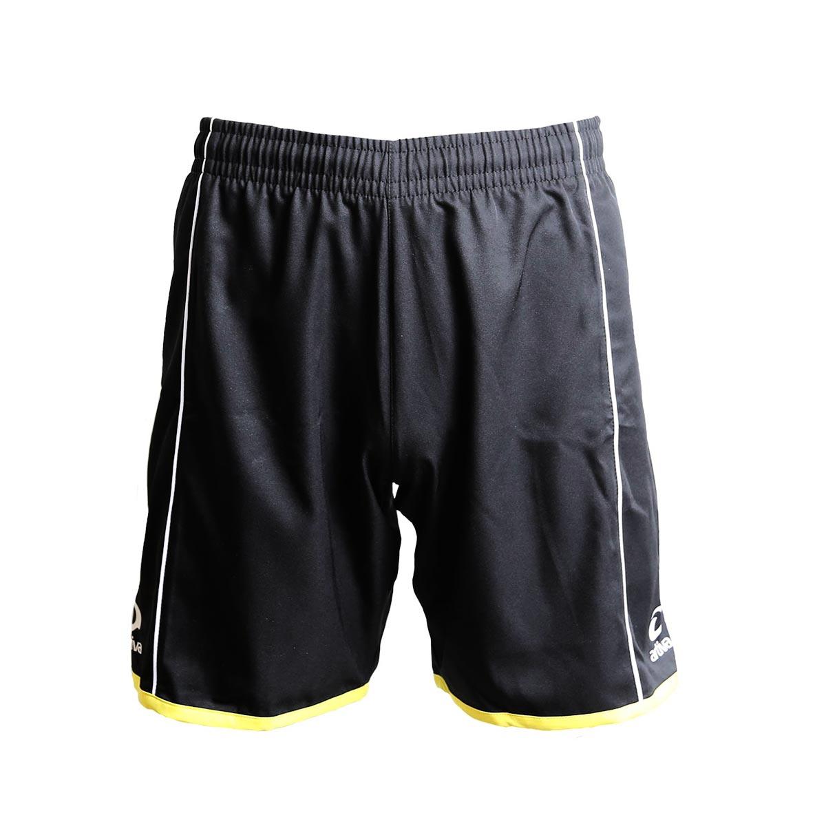 Fußball Shorts